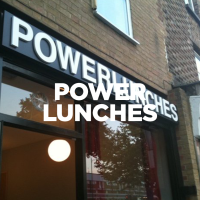 sqpowerlunches