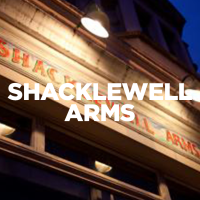 sqshacklewellarms