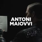SqAntoni Maiovvi