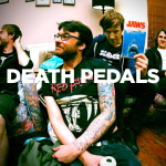 SQDEATHPEDALS