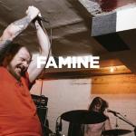 SQFamine