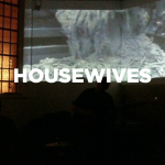 sqhousewives