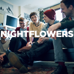 sqnightflowers