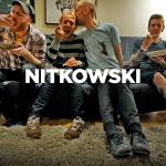 sqnitkowski